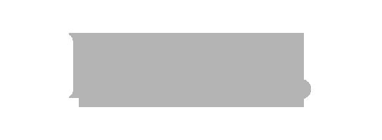 Flook Logo | LUNAR STUDIOS