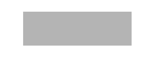 Hound & Soul Logo | LUNAR STUDIOS
