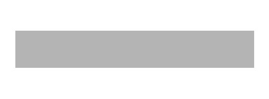 Milkshake Logo | LUNAR STUDIOS