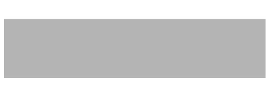 Showpo Logo | LUNAR STUDIOS