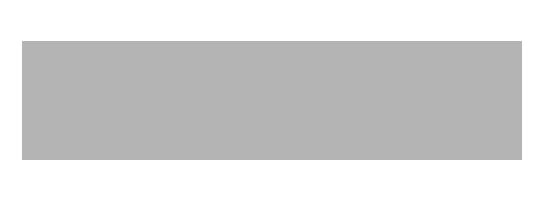 Dolly Logo | Lunar Studios