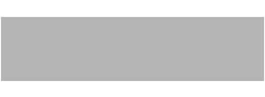 Frankie Logo   Lunar Studios