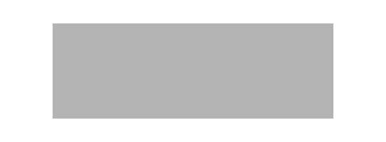 Luella Logo | Lunar Studios