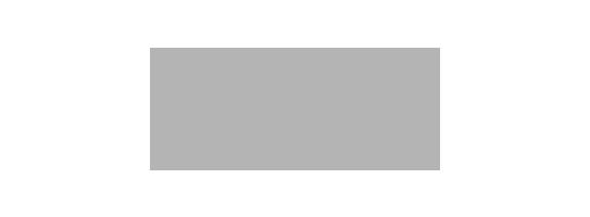 Ok! Logo | Lunar Studios