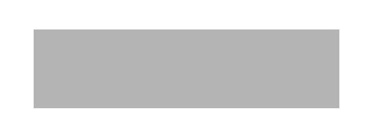 Vogue Logo | Lunar Studios
